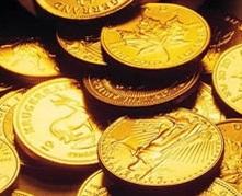 investire oro
